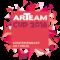 ARTEAM CUP 2016 - Alessandria, il giorno dopo.