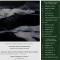 Frammenti - Premio ArteVarese.com